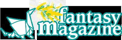 FantasyMagazine.it - Festa della donna
