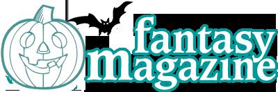 FantasyMagazine.it - Halloween!