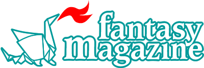 FantasyMagazine.it
