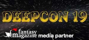 Deepcon 19 media partner