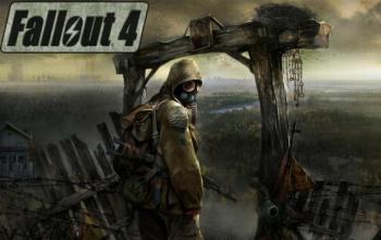 Fallout 4,  terzo video S. P. E. C. I.A.L.