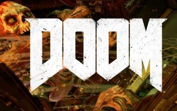 Doom, i primi video della multiplayer
