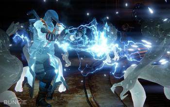 L'universo di Destiny cresce ancora con l'uscita di  Destiny: il Re dei Corrotti