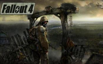 Fallout 4, lo sviluppo