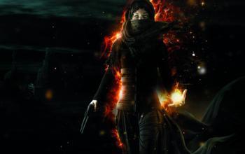 A Lucca Games il via alla nuova saga fantasy Rebel