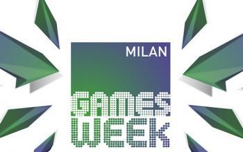 Milan Games Week: ecco le 50 anteprime che animeranno l'edizione 2015