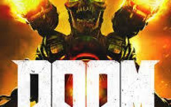Doom: Alfa multigiocatore a numero chiuso