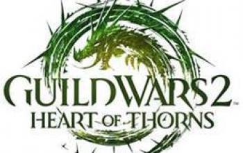 Guild Wars 2: Heart of Thorns finalmente disponibile