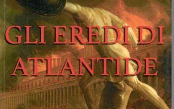 Gli eredi di Atlantide