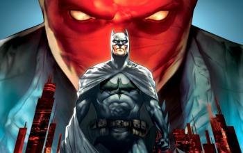 Rivelata la trama e i personaggi principali del prossimo film dedicato a Batman?
