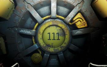 Fallout 4, il trailer di lancio