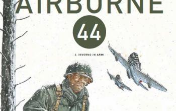 Airborne 44 – inverno in armi