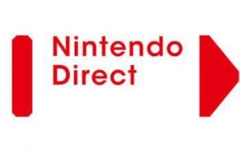 11 cose da sapere sull'ultimo Nintendo Direct
