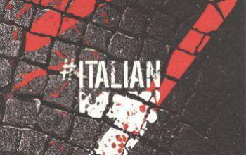 Italian zombie 2