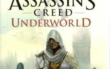 Assassin's Creed – Underworld