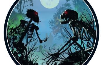 I morti ricordano – Racconti dell'orrore vol. 2