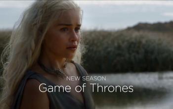 Il trono di spade: nuove immagini della sesta stagione nell'anteprima della HBO