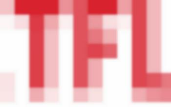 Aperti i casting in tutto il mondo per la serie Netflix Lemony Snicket – Una serie di sfortunati eventi