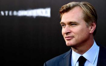 Christopher Nolan dirigerà Dunkirk