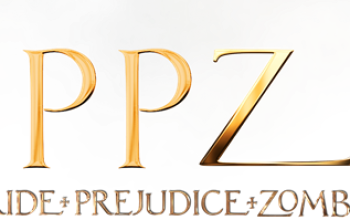 Il trailer italiano di PPZ – Pride and Prejudice and Zombies