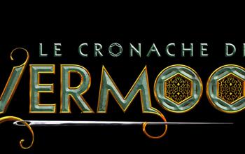 Arrivano le Cronache di Evermoor