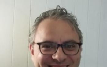 Le sirene di Claudio Bovino