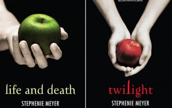 Life and Death + Twilight