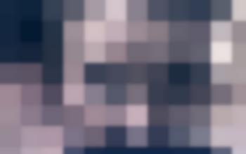Ecco teaser trailer e nuovo poster di Allegiant!