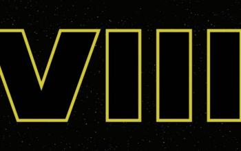 Al via le riprese di Star Wars: Episodio VIII