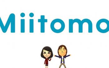 Aperte le preregistrazioni per Miitomo, la prima applicazione Nintendo per dispositivi smart