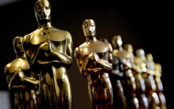 Oscar 2016: non fu fantastico, ma fu vera gloria?