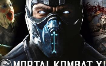 Warner Bros lancia Mortal Kombat XL