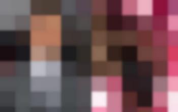 Gambit non uscirà nel 2016!