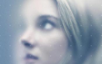 Allegiant. Il terzo capitolo della Divergent saga al cinema