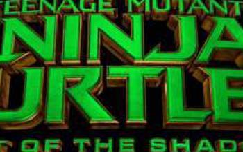 La sinossi di Tartarughe Ninja: Fuori dall'Ombra