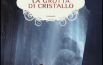 La grotta di cristallo