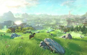 Tre novità da Nintendo su NX e videogiochi mobile