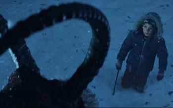 Krampus, la horror comedy arriva in home video
