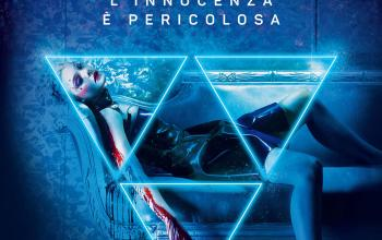 The Neon Demon: annunciata la data di uscita in Italia