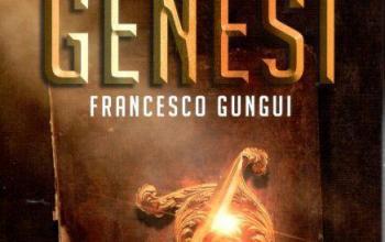 Genesi. Canti delle terre divise