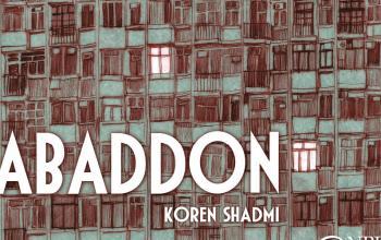 Abaddon
