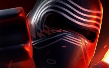 Il season pass di LEGO Star Wars: il risveglio della Forza