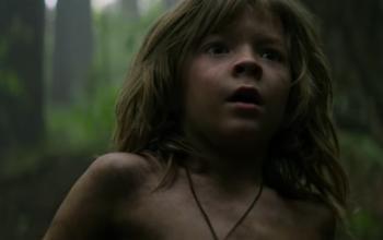Il drago invisibile: Robert Redford e Bryce Dallas Howard nel primo trailer in italiano