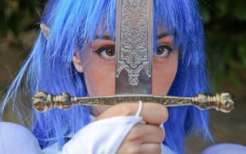 Festa dell'Unicorno 2016: al via la XII edizione!