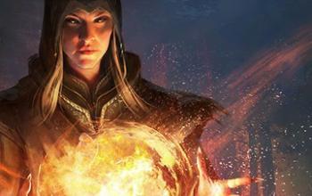 Tre cose da sapere delle zone di The Elder Scrolls: Legends