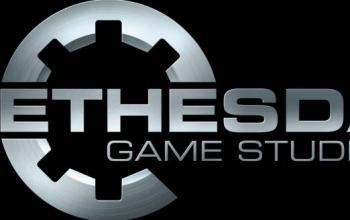 Le novità degli eventi E3 di Bethesda