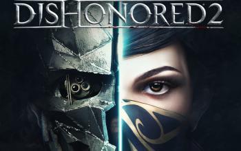 Dishonored 2 – edizione da collezione