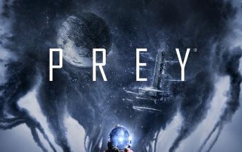 Bethesda annuncia Prey all'E3
