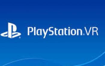 PlayStation VR arriverà il giorno 13 ottobre 2016