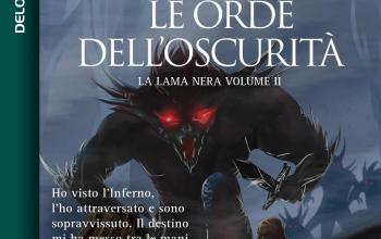 Le orde dell'oscurità